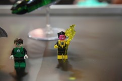 76025 Green Lantern vs. Sinestro 3