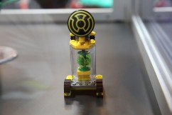 76025 Green Lantern vs. Sinestro 4