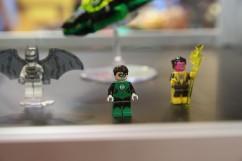 76025 Green Lantern vs. Sinestro 7