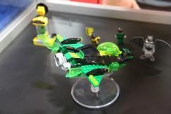 76025 Green Lantern vs. Sinestro 8