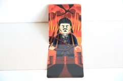 LEGO SDCC Exclusive Minifigure Bard the Bowman 3