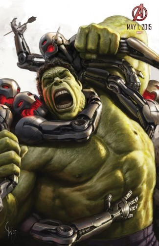 avengers-age-of-ultron-hulk-poster