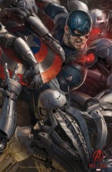 avengers2-conceptartposter4-full