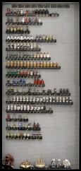 lego-sdcc-case-minifigures