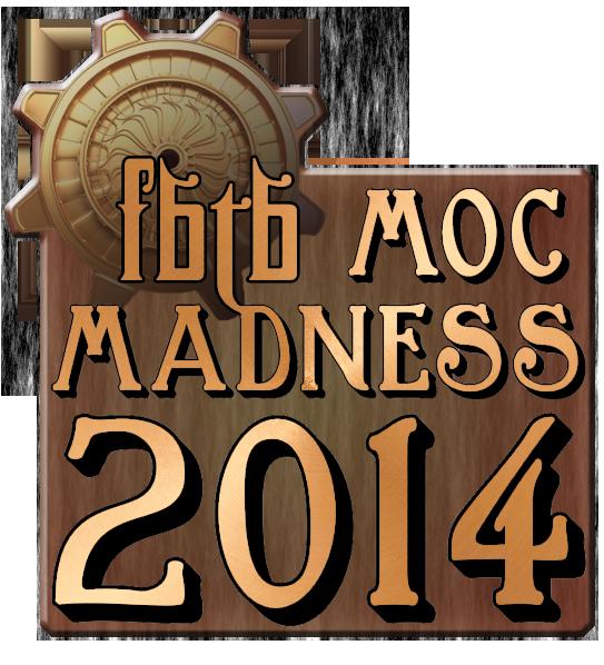 mocmadnesslogo2014-4