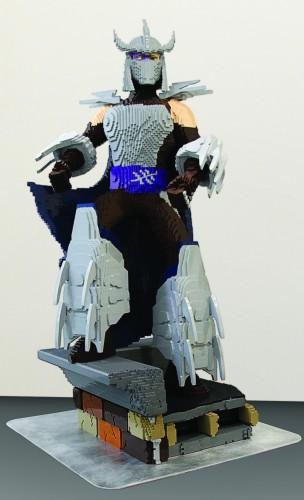 shredder0014-2jpg-0d1c5f_960w