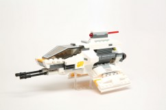 75048 The Phantom 2