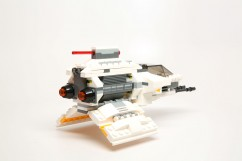 75048 The Phantom 3