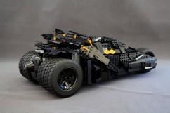 76023 The Tumbler 3