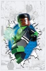 GLC-36-LEGO