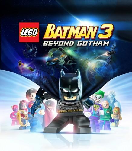 Lego-Batman-3-Key-Art-896x1024