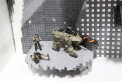 Megablocks Call of Duty 8