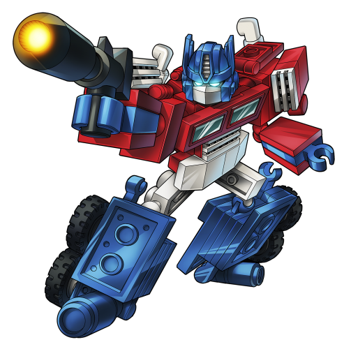 Optimus_BattleChanger_ppt