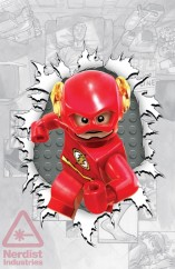 The-Flash-36-LEGO-nerdistlogo