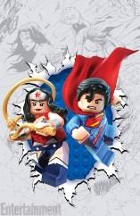superman-wonderwoman-13-LEGO-ewlogo