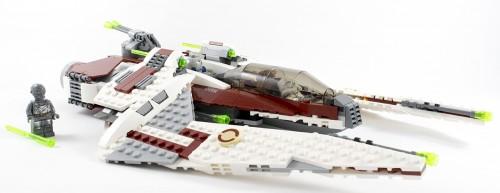 75051 - Full Set