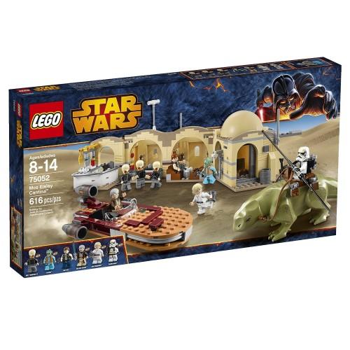 75052 Box Art