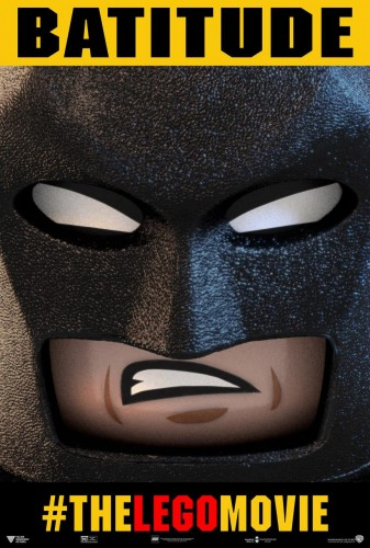 Lego-movie-batman-poster-8d6cc