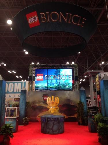 NYCC_Bionicle_36