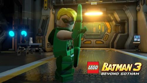 green-arrow-lego