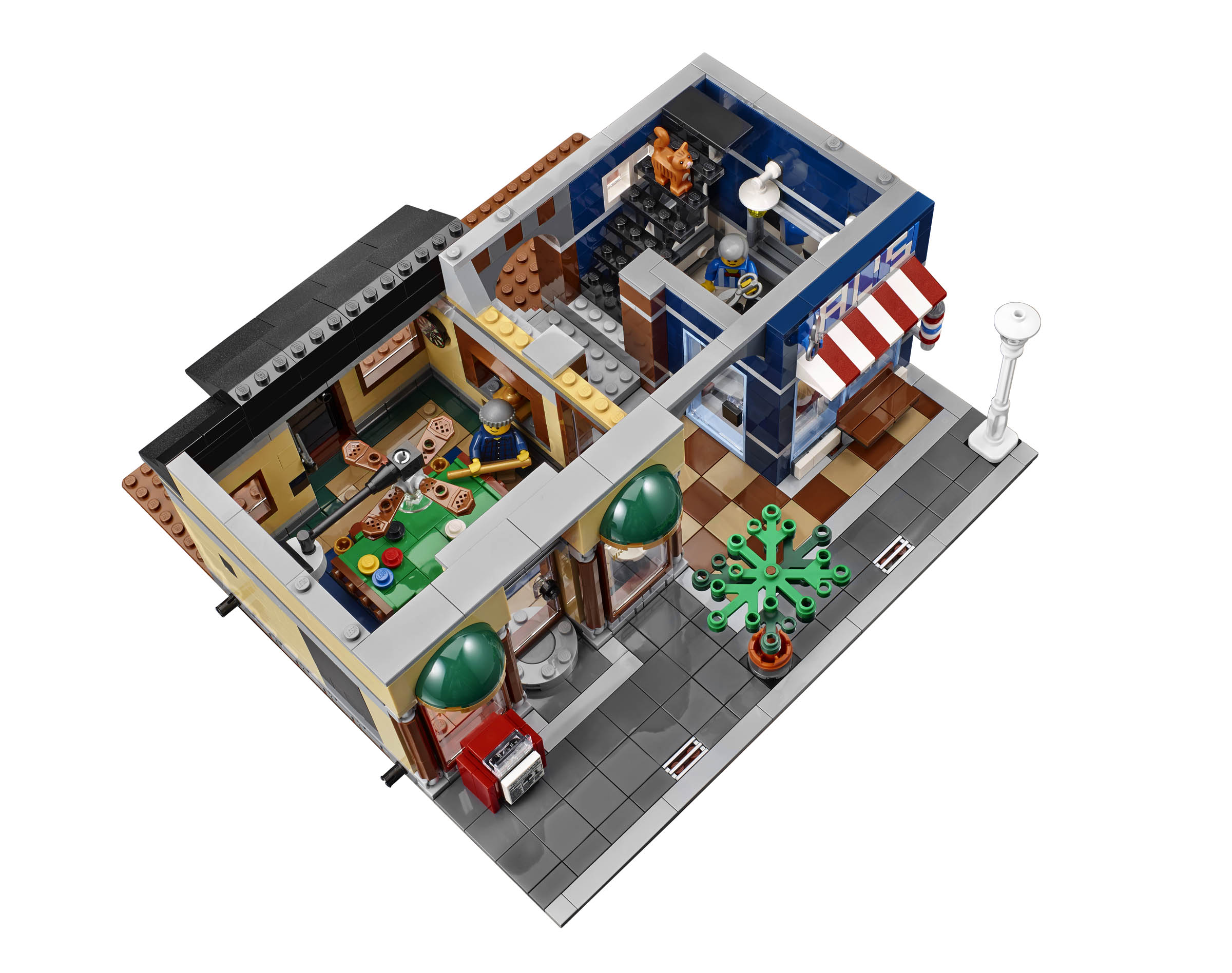 lego star wars forum from bricks to bothans view topic. Black Bedroom Furniture Sets. Home Design Ideas