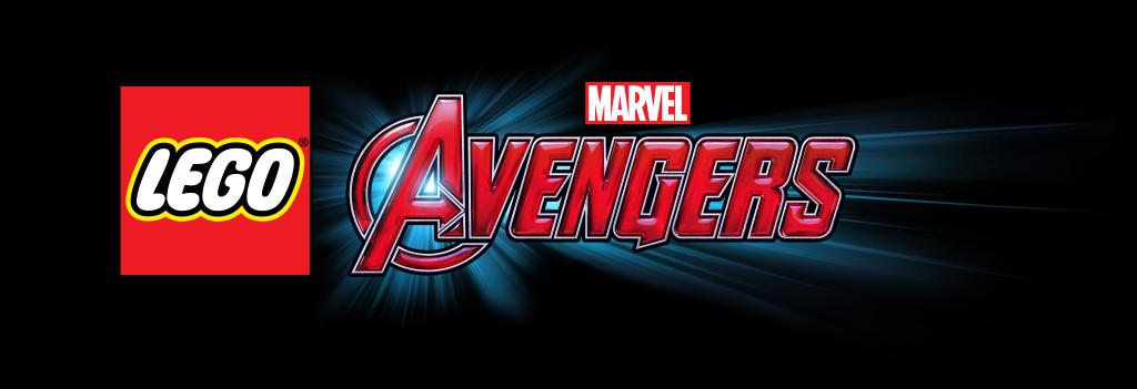 2145416_LEGO_Marvel_Avengers_Logo[1]