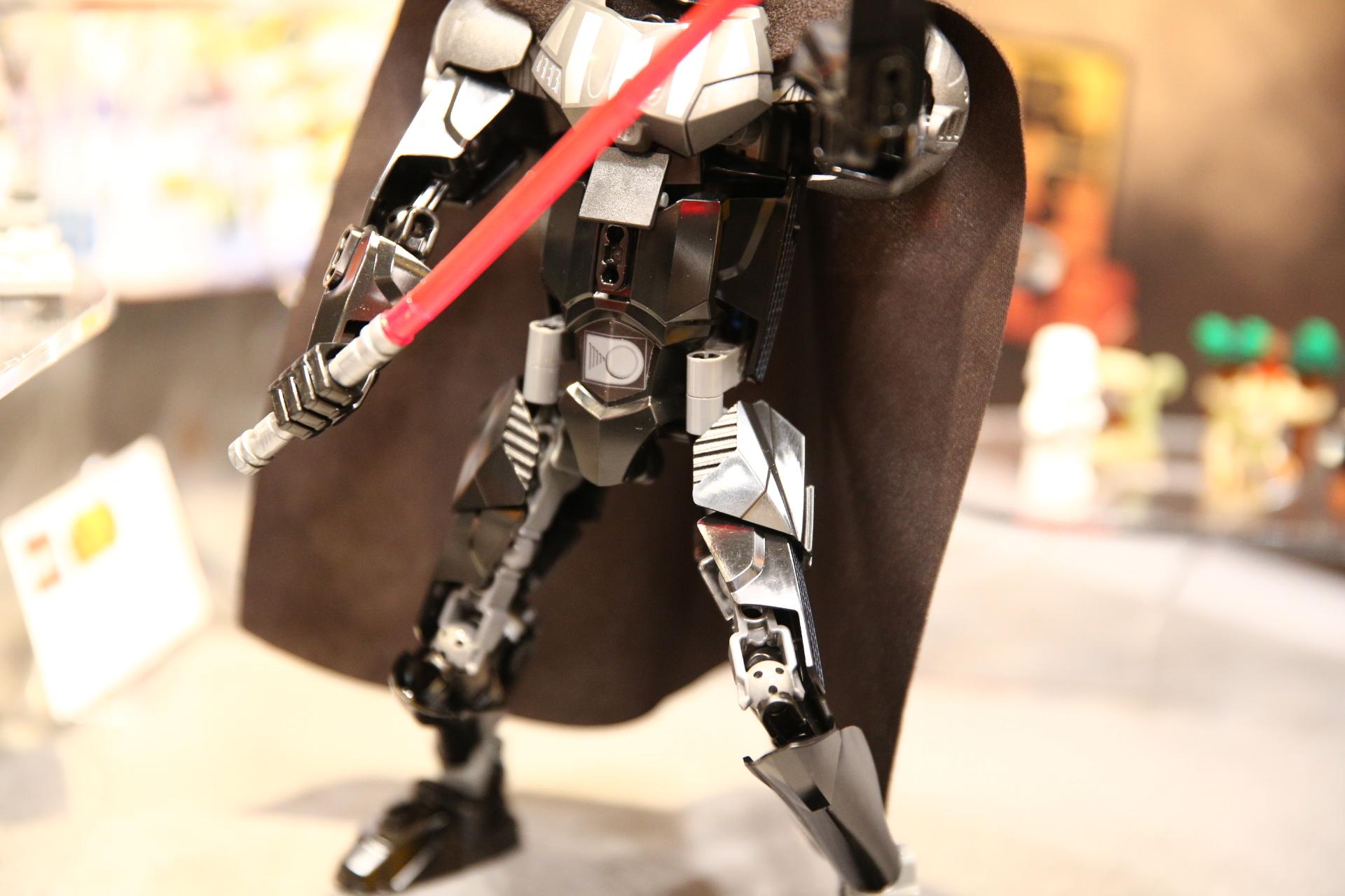 [Produits] Des Figurines d'Action LEGO Star Wars prévues pour l'automne 2015 ! - Page 2 2015-02-14-06.24.39