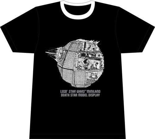 Star-Wars-TShirts-final