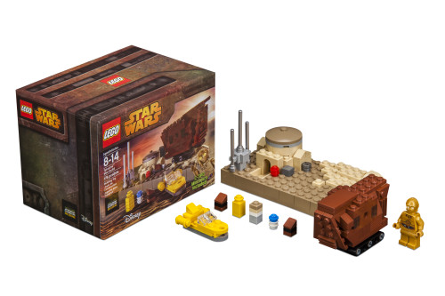 Tatooine_Box_and_Product_Silo
