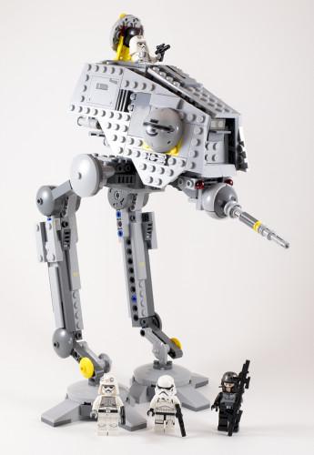75083 - Full Set