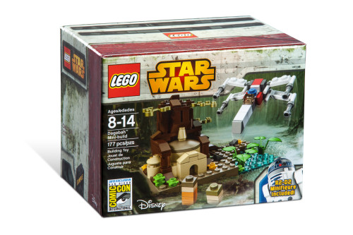 LEGO_SDCC_2015_Dagobah_Front