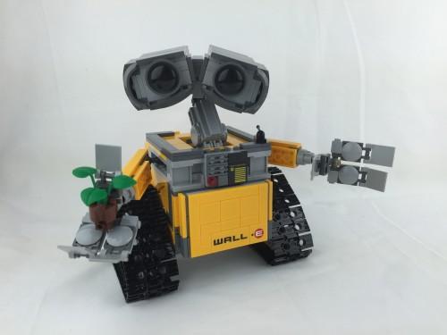 21303 WALL-E 1