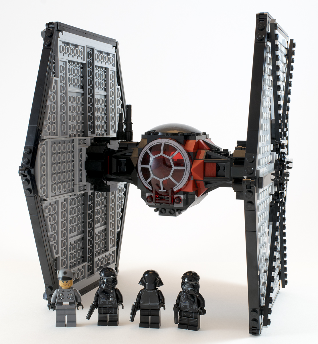 75101-FOSF-TIE-Fighter-Full-Set.jpg