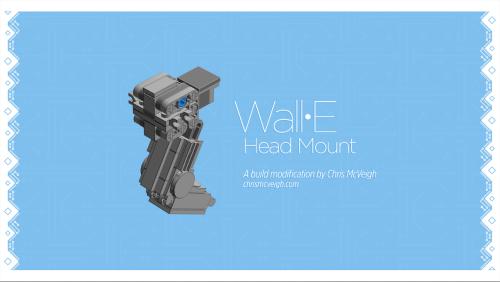 Wall-E_McVeigh_Modification