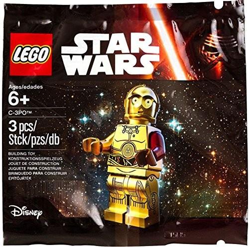 TFA-C-3PO