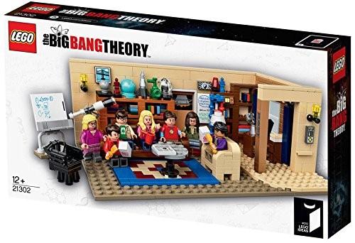 21302-The-Big-Bang-Theory