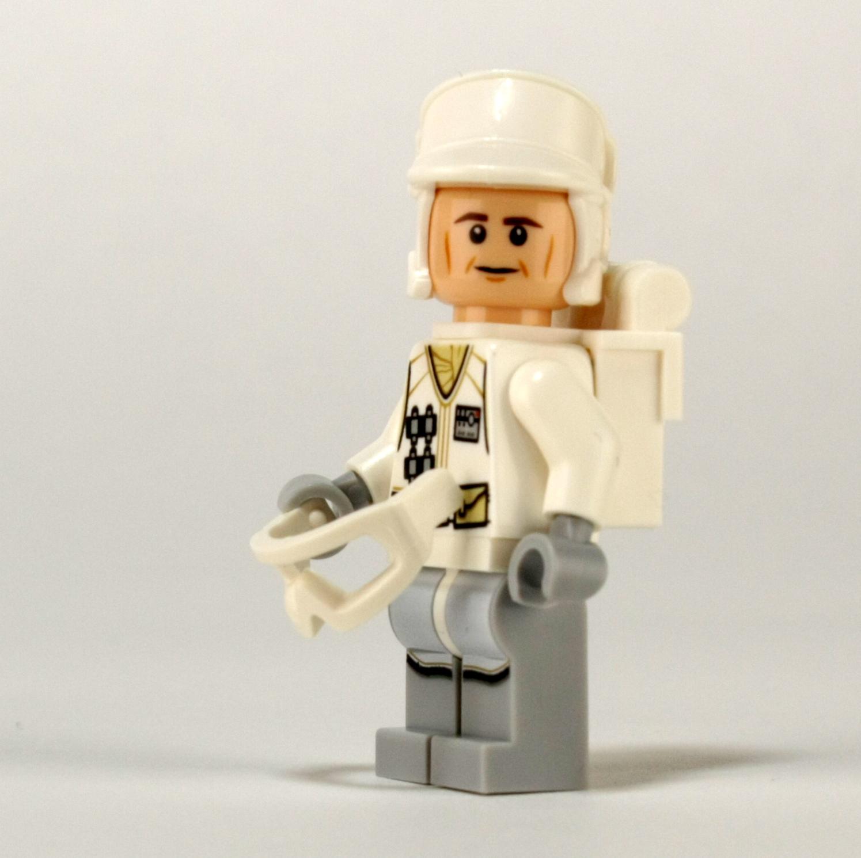 LEGO Star Wars Review: 75097 LEGO Star Wars Advent Calendar 2015 ...