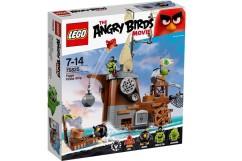 Angry_Lego_5
