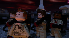 Ghostbusters-Level-Pack-(22)