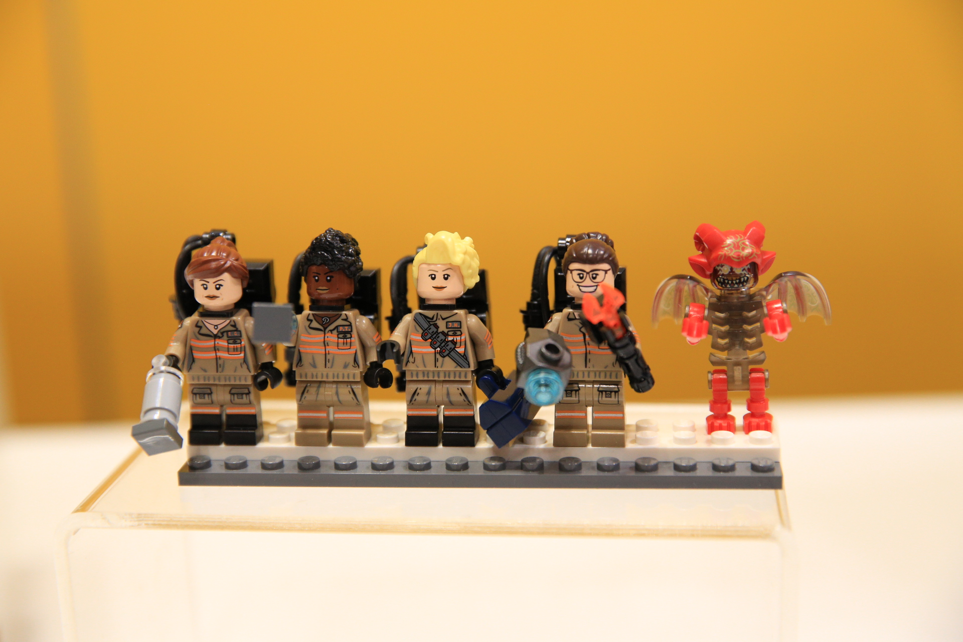 lego 76050 | Search Results | Dunia Pictures