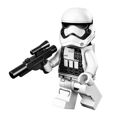 30602-First-Order-Stormtrooper