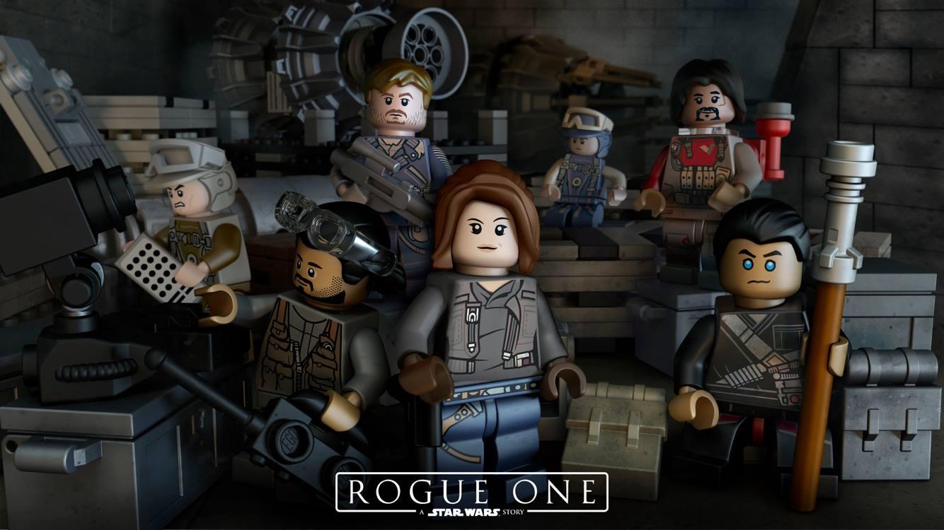 Rogue-One-LEGO-Teaser-Image.jpg
