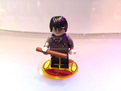 dimensions-potter-front