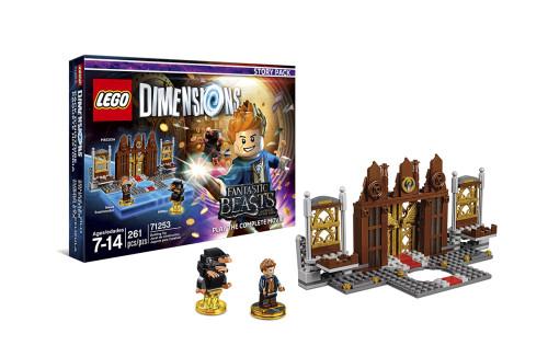 Dating lego bricks
