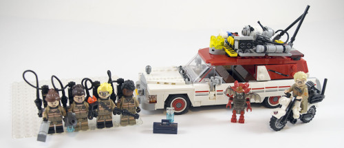 75828-ecto-1-and-2-full-set