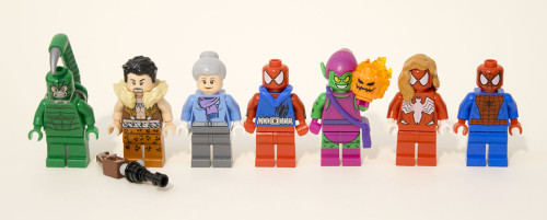 76057-spider-man-web-warriors-ultimate-bridge-battle-minifigures