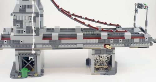 76057-the-bridge-right-side