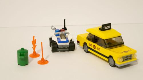 76057-vehicles