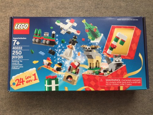 40222-lego-christmas-build-up
