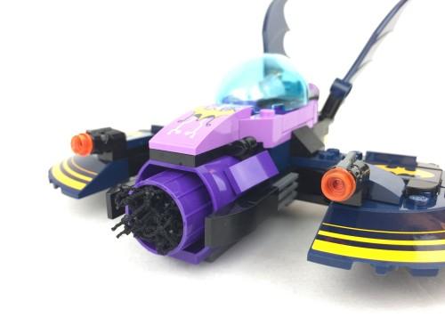 41230-batgirl-batjet-chase-13